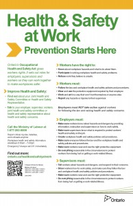 poster_prevention-page-001 (2)