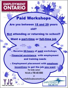 youth-job-connection-flyer