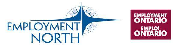 Employment North