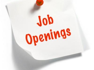 job-openings-400x300