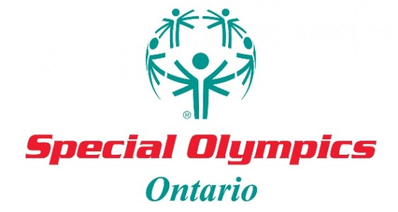 the mission of special olympics english literature essay These special topics courses allow  and properly cite scholarship and to compose a critical essay that  an overview of english literature from.